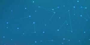 Constelaciones Human Being
