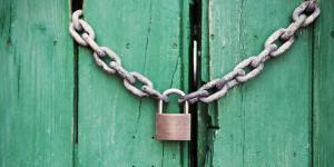 Confidencialidad y privacidad